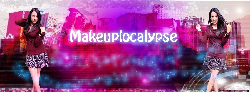 makeuplocalypse9