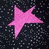 Caroline's star #5