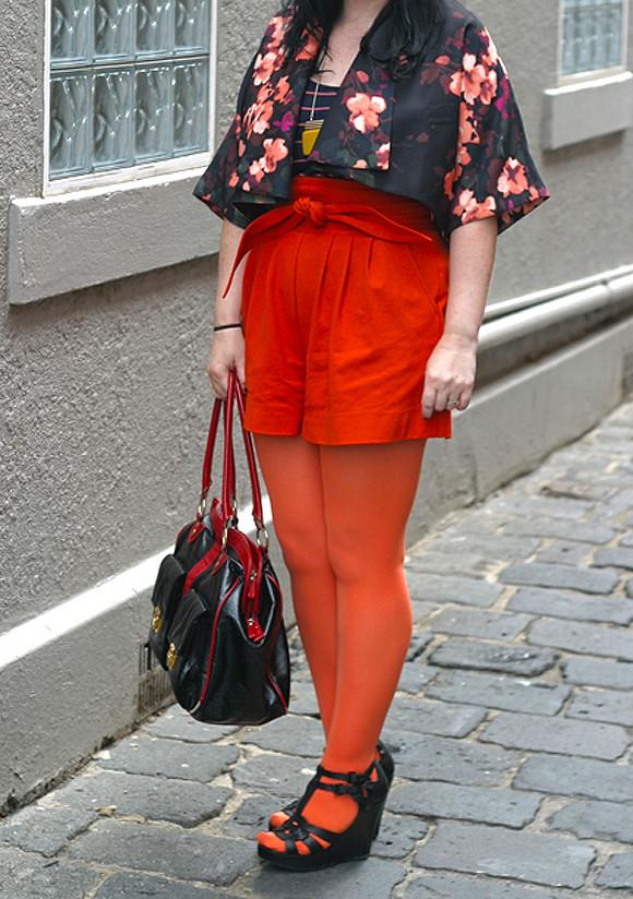 orangeshorts2