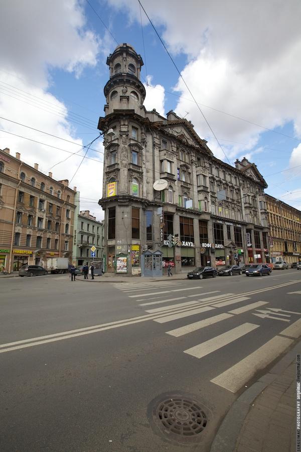 20120501_SPBRUS_409