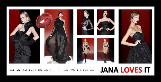 Cibeles Febrero 2012 - Hannibal Laguna