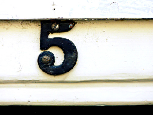 5 tips for Prince 2