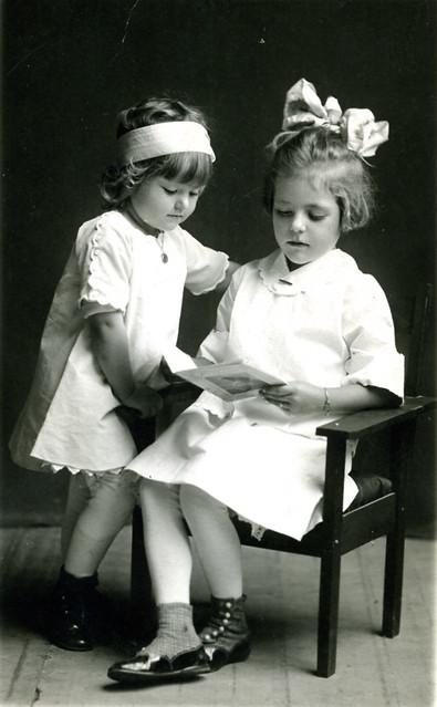 Gaddie, Alice Alice Jones