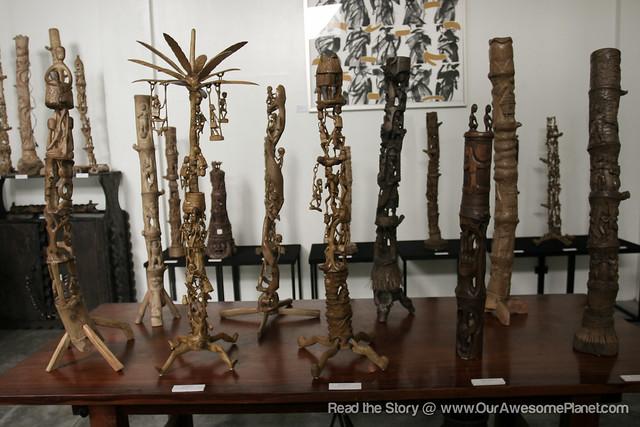 Bencab Museum-6.jpg