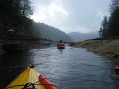 Cooley Creek
