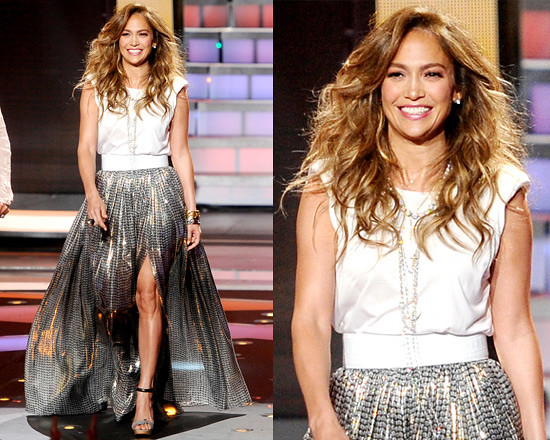 jennifer-lopez-lanvin-maxi-skirt-viscose-top
