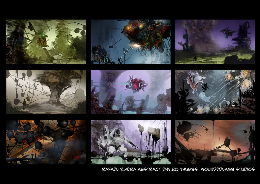 Absract-thumbnails_april2012_color