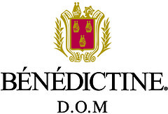 BENEDICTINE LOGO 2011 - NEW