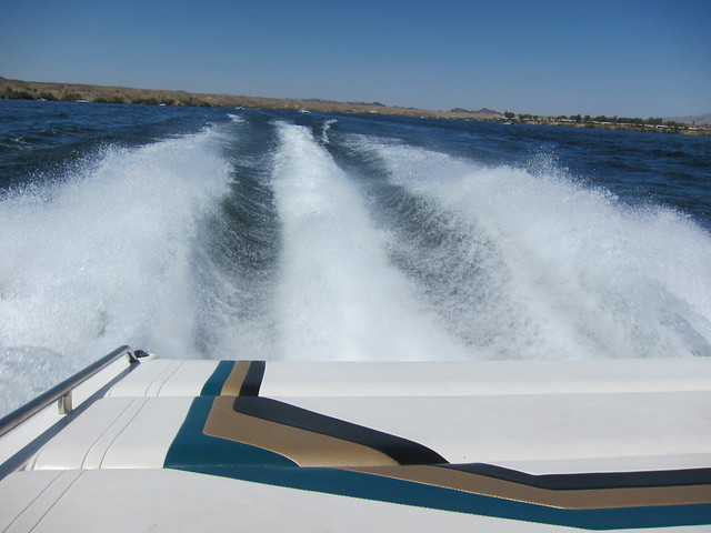 Desert Storm Lake Havasu April 2012 107