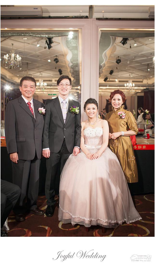 婚攝 小朱爸 尹羚&前廣 典華 _00068