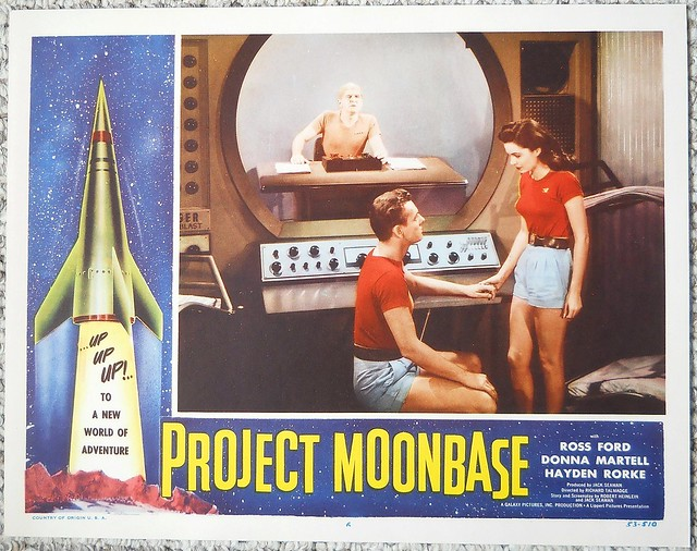 projectmoonbase_lc6