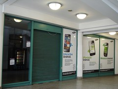 Picture of 50-51 Whitgift Centre