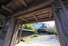 Photo:Japanese traditional style Gate / 門(もん) By TANAKA Juuyoh (田中十洋)