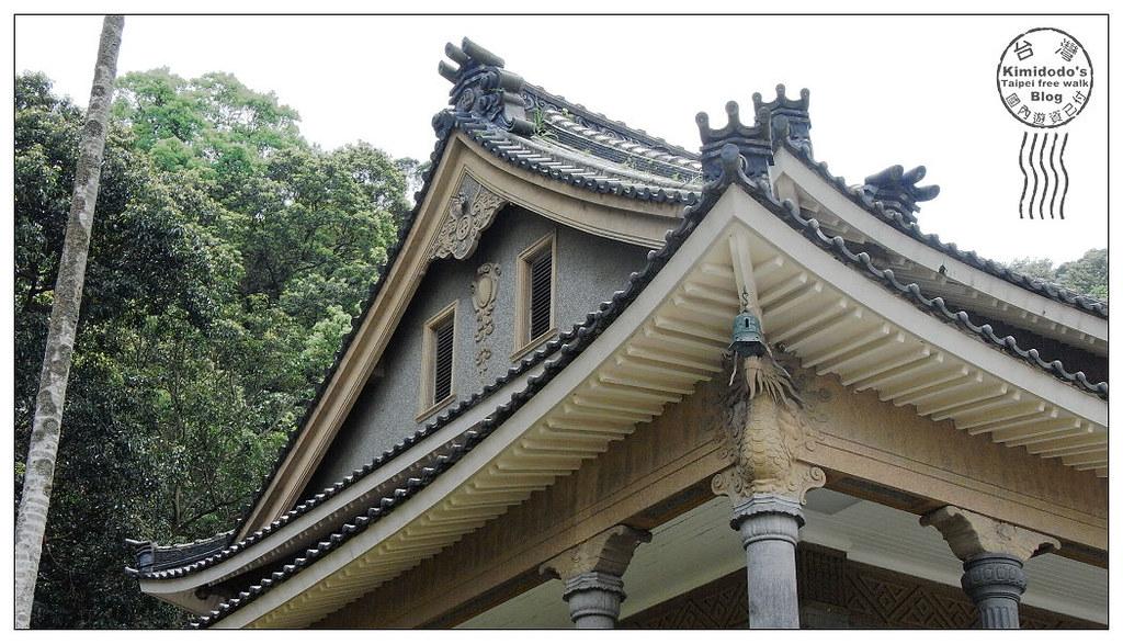 圓通寺 (1)