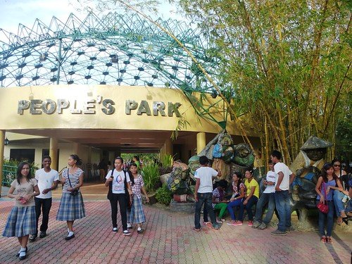 Ph14-Davao-People's Park (21)