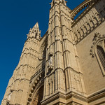 La Seu (Catedral de Mallorca)