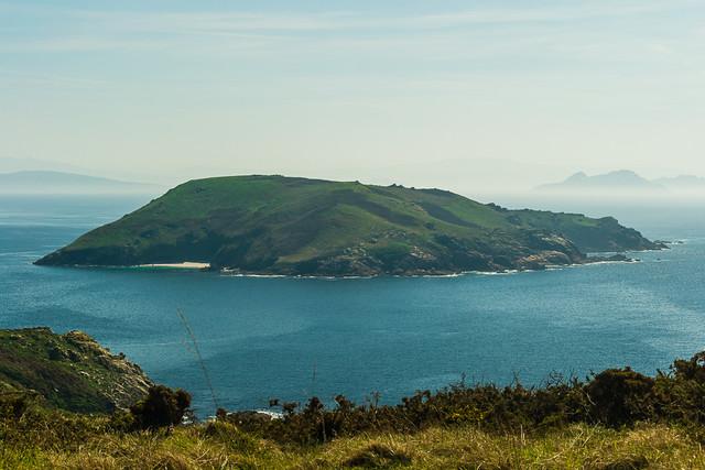 Isla Onza