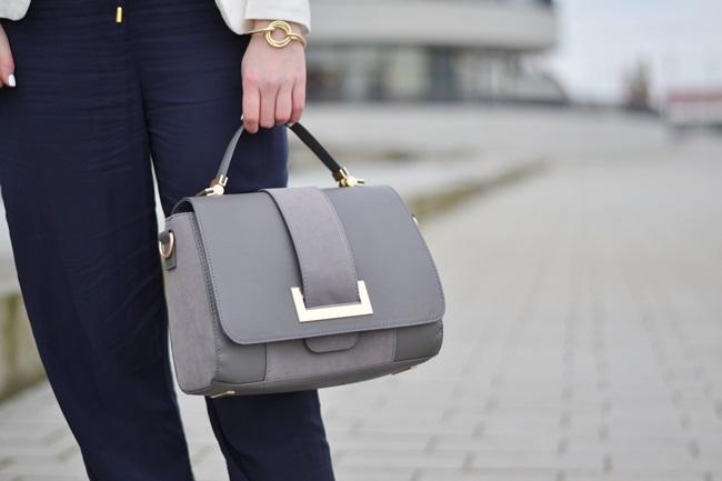 Outfit Jumpsuit H&M (6)