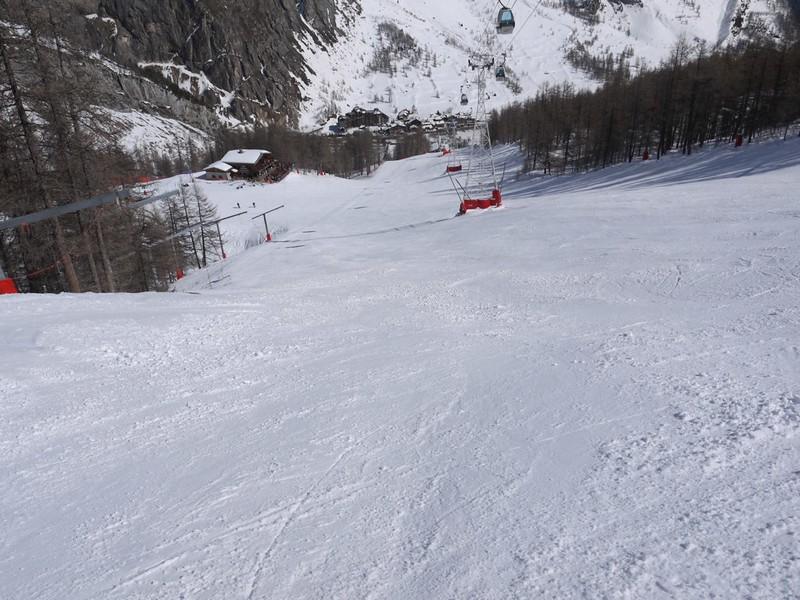 OK - Val d'Isère 13547620775_785165f47f_c