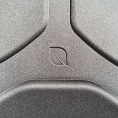 floor(0.0), asphalt(0.0), textile(0.0), brown(0.0), outerwear(0.0), line(0.0), circle(0.0), flooring(0.0), pattern(1.0), grey(1.0),