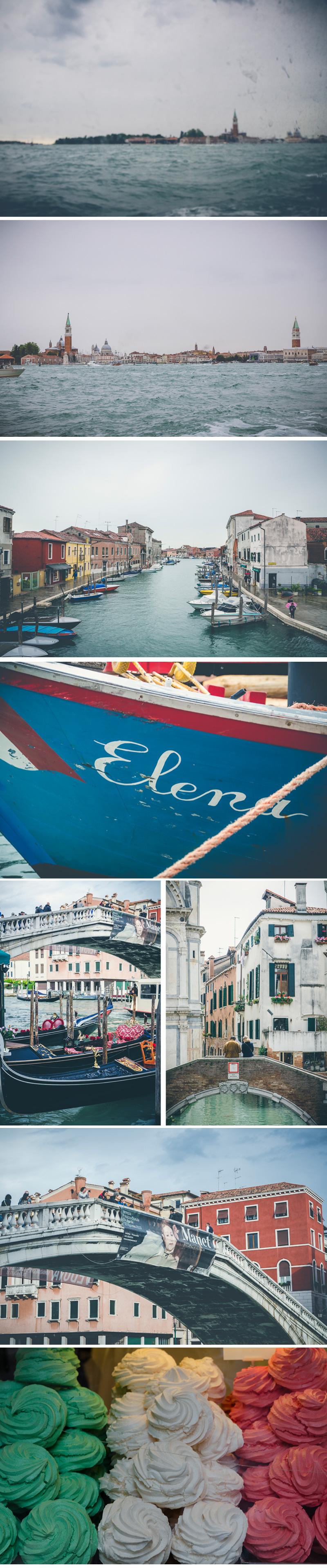 201305_Venecia-6