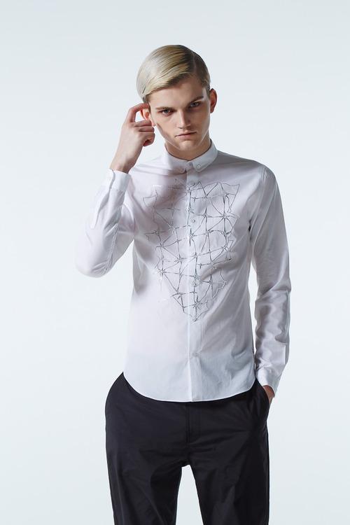 Morris Pendlebury0017_AW14 SHERBETZ BOY KATE(fashionsnap)