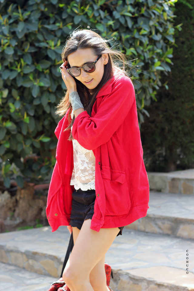 red jacket coohuco 5