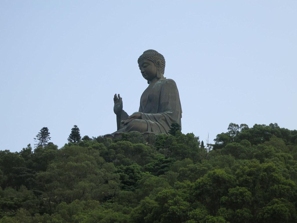04.15.2014_hongkong-62
