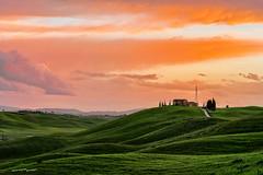 Luminous Landscape