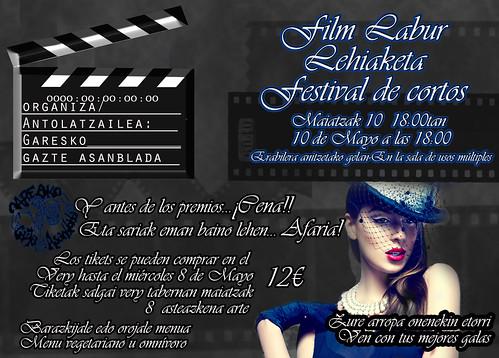 Film_Laburrak_Azkena