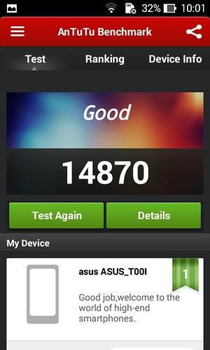 Đánh giá Chip Atom trên ASUS Zenfone - 15784