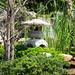Jardines de México por Gañas