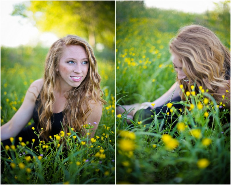 Shelby's senior portrais3