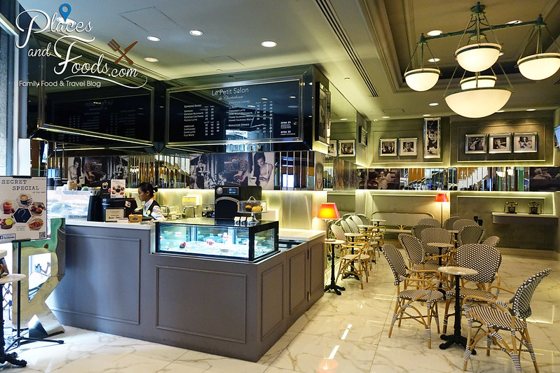 charterhouse causeway bay hong kong le petit salon
