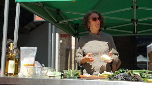 May 21, 2016 Mill City Farmers Market