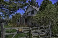 La Maison Du Ranch