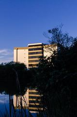 Biblioteca Unisinos São Leopoldo