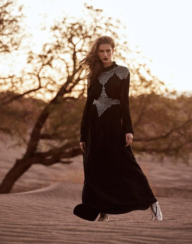 Sabina-Lobova-Vogue-Mexico-Angelo-DAgostino-06-620x789