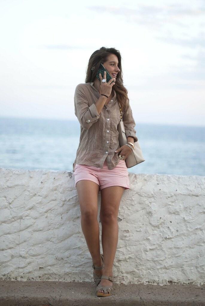01_nude_style_summer