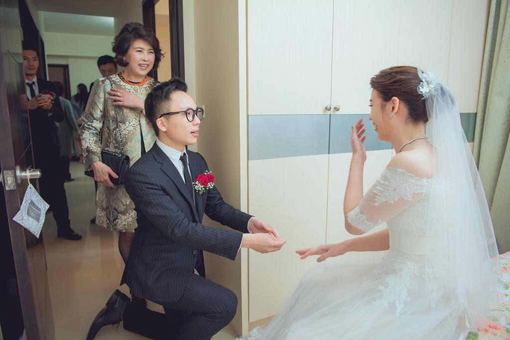 20151226北投儷禧婚禮記錄 (196)