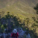 Descending Mt May by NettyA
