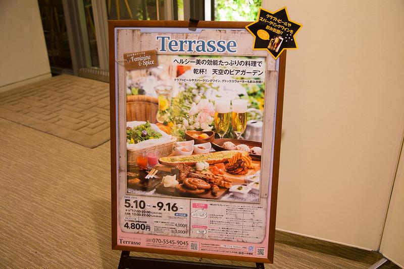 Terrasse-2