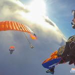 SA Skydiving-71