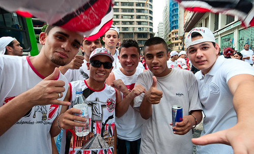 Sao Paulo 32