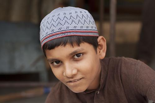 Madanpura Muslim