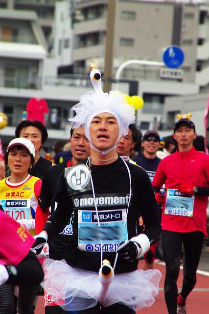 TOKYO-Marathon-2012-IMGP9794