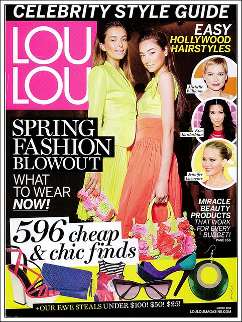 LouLou_March2012_01