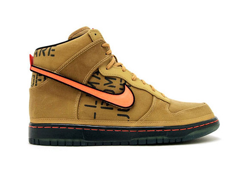 nike-dunk-all-star-2012-qs-tb-1