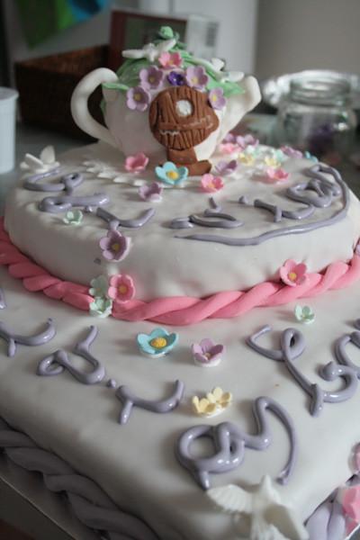 torta flickr