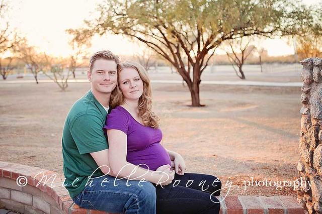 tucson maternity5